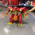 Maximus Dragonoid New York Toy Fair 2019.png