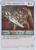 Titan Mantonoid (Haos Card) 132 CO BR.jpg