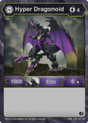 Hyper Dragonoid (Darkus Card) ENG 239 RA BB.png