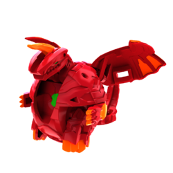 Pyrus Dragonoid BBP (open).png