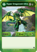 Hyper Dragonoid Ultra (Ventus Card) ENG 151 CO AA.png