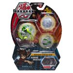 Bakugan Battle Planet Starter Pack - Diamond Maxotaur.jpg
