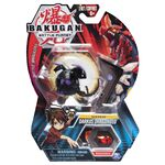 Darkus Dragonoid Packaging.jpg