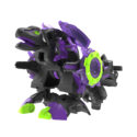 Darkus Trox Ultra BAA (open).png