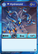 Hydranoid (Diamond Card) ENG 85 RA BR.png
