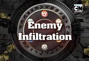 Enemy Infiltration Title.JPG