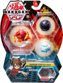 Bakugan Battle Planet Starter Pack - Pyrus Gorthion.jpg