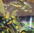 Unknown Ventus Bakugan 3 (cropped).PNG