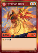 Pyravian Ultra (Pyrus Card) ENG 203 CC AA.png