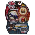 Bakugan Battle Planet Starter Pack - Darkus Mantonoid.jpg