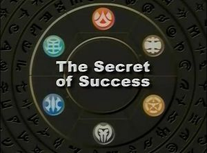 SecretofSuccess.jpg