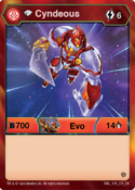 Cyndeous (Diamond Card) ENG 135 CO BR.png