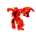 Pyrus Dragonoid Ultra BBP (open).png