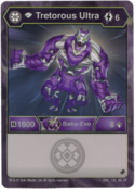 Tretorous Ultra (Diamond Card) ENG 133 RA FF.png