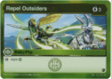 Repel Outsiders ENG 115 CO SG.png
