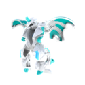 Haos Dragonoid Ultra BBP (open).png