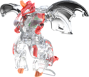Diamond Dragonoid Ultra (open).png