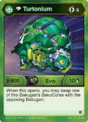 Turtonium (Diamond Card) ENG 151 RA BR.png