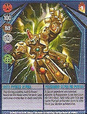 Gate Power Alpha (NA).png