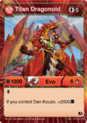 Titan Dragonoid (Pyrus Card) ENG 270 BE BB.png