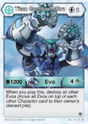 Titan Gorthion Ultra (Haos Card) ENG 130 BE BR.png