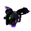 Darkus Dragonoid BBP (open).png