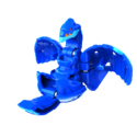 Aquos Serpenteze (open).png