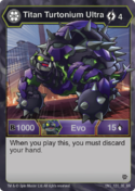 Titan Turtonium Ultra (Darkus Card) ENG 120 BE BR.png