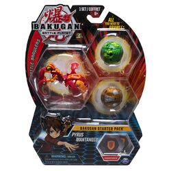 Bakugan Battle Planet Starter Pack - Pyrus Mantonoid.jpg
