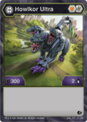 Howlkor Ultra (Darkus Card) ENG 317 CC BB.png