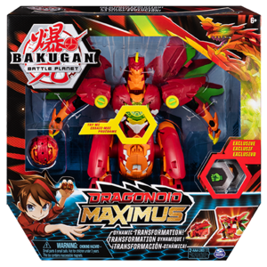 Dragonoid Maximus packaging.png