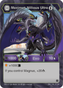 Maximus Nillious Ultra (Darkus Card) ENG 116 BE AA.png
