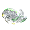 Diamond Mantonoid (open).png