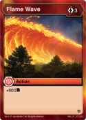 Flame Wave ENG 41 CO BR.png