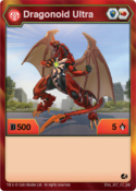 Dragonoid Ultra (Pyrus Card) ENG 357 CC BB.png
