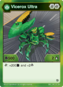 Vicerox Ultra (Ventus Card) ENG 245 CC BR.png