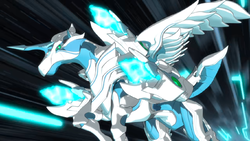 BAA-Lightning Striker.png