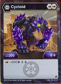 Cycloid (Darkus Card) ENG 169 CC FF.png