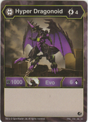 Hyper Dragonoid (Darkus Card) 239 RA BB.png