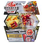 Pyrus Dragonoid U + Magma Blaster Packaging.jpg