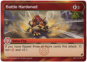Battle Hardened ENG 74 CO FF.png