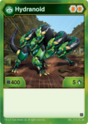 Hydranoid (Ventus Card) ENG 214 CC AA.png