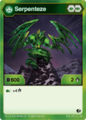 Serpenteze (Ventus Card) ENG 370 CC BB.png