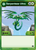 Serpenteze Ultra (Ventus Card) ENG 371 CC BB.png