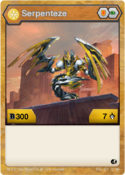 Serpenteze (Aurelus Card) ENG 374 CC BB.png