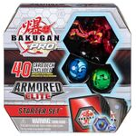 Armored Elite Pyrus Nillious Ultra Starter Set (packaging).jpg