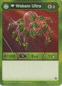 Webam Ultra (Diamond Card) 152 CO BR.jpg