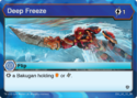 Deep Freeze ENG 60 CO BR.png