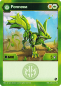 Fenneca (Ventus Card) ENG 286 CC SG.png