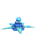 Aquos Stardox (Open).png